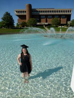 Graduation28