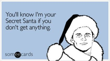 know-secret-santa-anything-christmas-ecard-someecards_large
