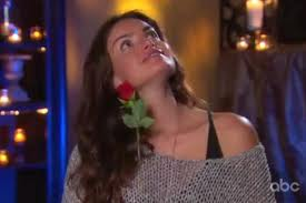 courtney-the-bachelor