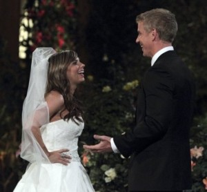 the-bachelor-lindsay-shows-up-in-wedding-dress-shocks-sean-455x422