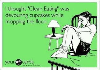 clean-eating-someecard2