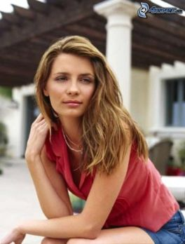 marissa-cooper,-the-oc-129434