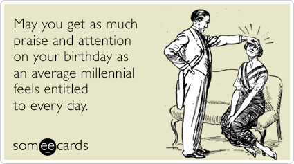 Funny Anniversary Ecards Humor – Page 2 – W...