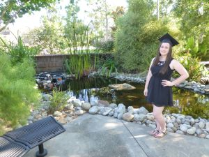 Graduation41