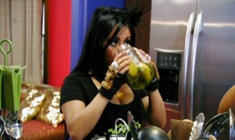 Jersey-Shore-Five-Snooki-Pickles