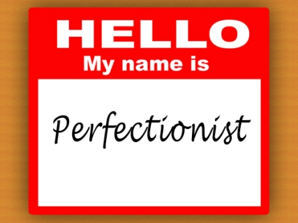 perfectionist-image