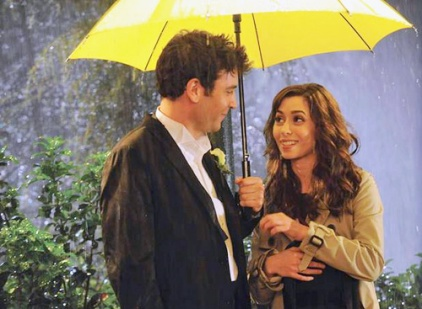 TV Couples Who Should Have Ended Up Together