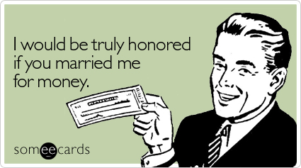 truly-honored-wedding-ecard-someecards