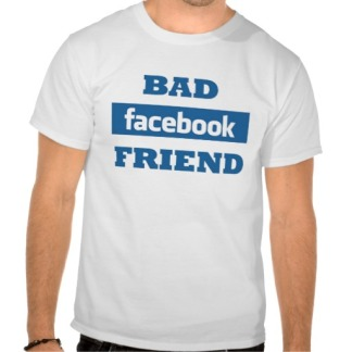 bad_facebook_friend_tshirt-r9e77664892704bb584c6af29b37fa0bd_804gs_512