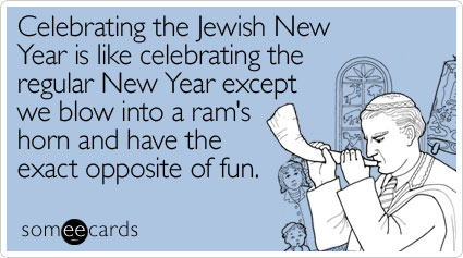 celebrating-jewish-new-year-rosh-hashanah-ecard-someecards