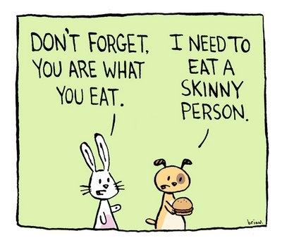 diet-funny