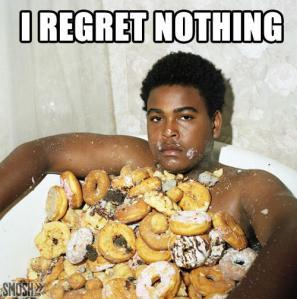 m-meme-regret-donuts