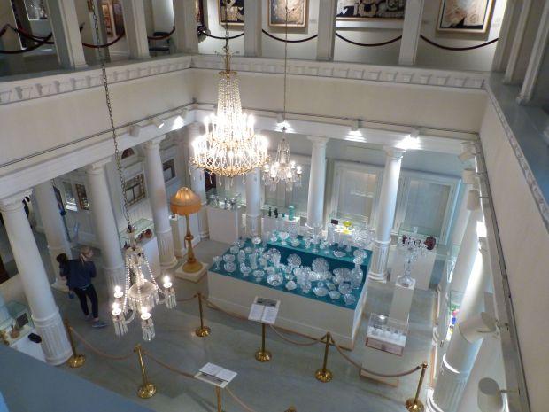 LightnerMuseum